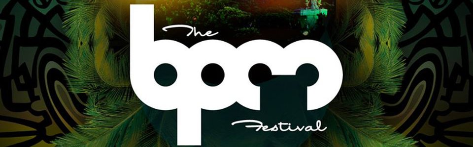 The BPM Festival (MEX), Klaus Club (ZH)